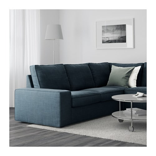 Family Friendly Furniture 10 Sofas That Will Withstand A